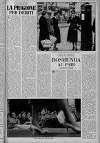 rivista/UM10029066/1958/n.26/5