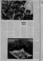 rivista/UM10029066/1958/n.26/6