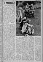 rivista/UM10029066/1958/n.26/7