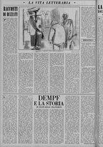rivista/UM10029066/1958/n.26/8