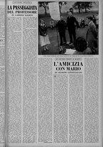rivista/UM10029066/1958/n.26/9