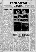 rivista/UM10029066/1958/n.27/1