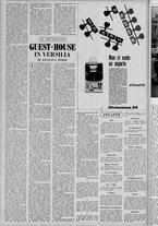 rivista/UM10029066/1958/n.27/10