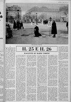 rivista/UM10029066/1958/n.27/11