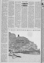 rivista/UM10029066/1958/n.27/12
