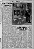 rivista/UM10029066/1958/n.27/13
