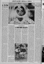 rivista/UM10029066/1958/n.27/14