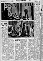 rivista/UM10029066/1958/n.27/16
