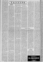 rivista/UM10029066/1958/n.27/2