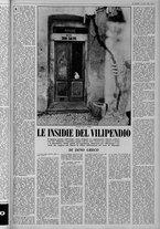 rivista/UM10029066/1958/n.27/3