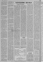 rivista/UM10029066/1958/n.27/4