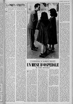 rivista/UM10029066/1958/n.27/5