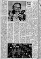 rivista/UM10029066/1958/n.27/6