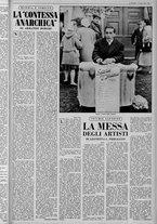 rivista/UM10029066/1958/n.27/7