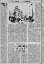 rivista/UM10029066/1958/n.27/8