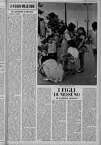 rivista/UM10029066/1958/n.27/9