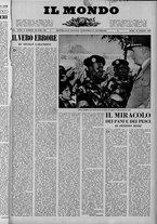 rivista/UM10029066/1958/n.28/1