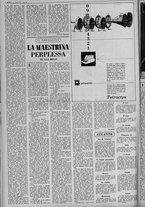 rivista/UM10029066/1958/n.28/10
