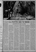 rivista/UM10029066/1958/n.28/11