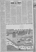 rivista/UM10029066/1958/n.28/12