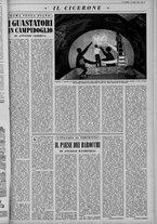 rivista/UM10029066/1958/n.28/13