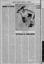 rivista/UM10029066/1958/n.28/14