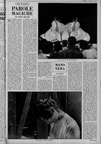 rivista/UM10029066/1958/n.28/15