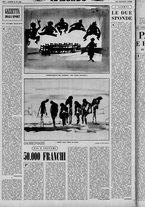 rivista/UM10029066/1958/n.28/16