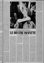 rivista/UM10029066/1958/n.28/3
