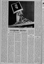 rivista/UM10029066/1958/n.28/4