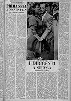 rivista/UM10029066/1958/n.28/5