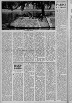 rivista/UM10029066/1958/n.28/6