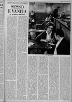 rivista/UM10029066/1958/n.28/7