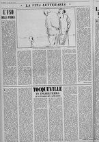rivista/UM10029066/1958/n.28/8