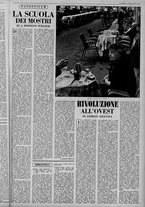 rivista/UM10029066/1958/n.28/9