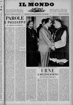 rivista/UM10029066/1958/n.29/1