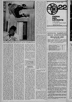 rivista/UM10029066/1958/n.29/10