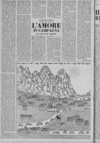 rivista/UM10029066/1958/n.29/12