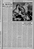 rivista/UM10029066/1958/n.29/13