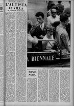 rivista/UM10029066/1958/n.29/15