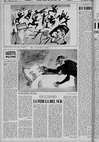 rivista/UM10029066/1958/n.29/16