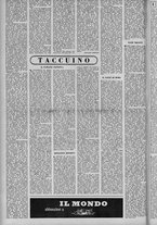 rivista/UM10029066/1958/n.29/2