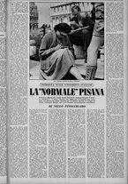 rivista/UM10029066/1958/n.29/3