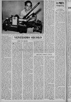 rivista/UM10029066/1958/n.29/4
