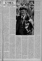 rivista/UM10029066/1958/n.29/5