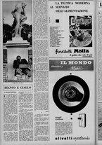 rivista/UM10029066/1958/n.29/6