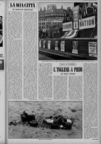 rivista/UM10029066/1958/n.29/7