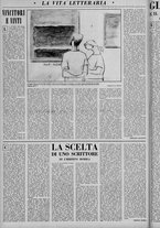 rivista/UM10029066/1958/n.29/8