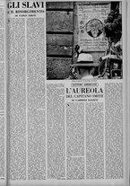 rivista/UM10029066/1958/n.29/9