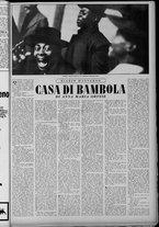 rivista/UM10029066/1958/n.3/11